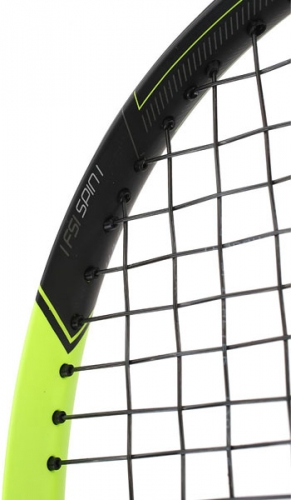 Теннисная ракетка Babolat Pure Aero Junior 25 . Фото �4
