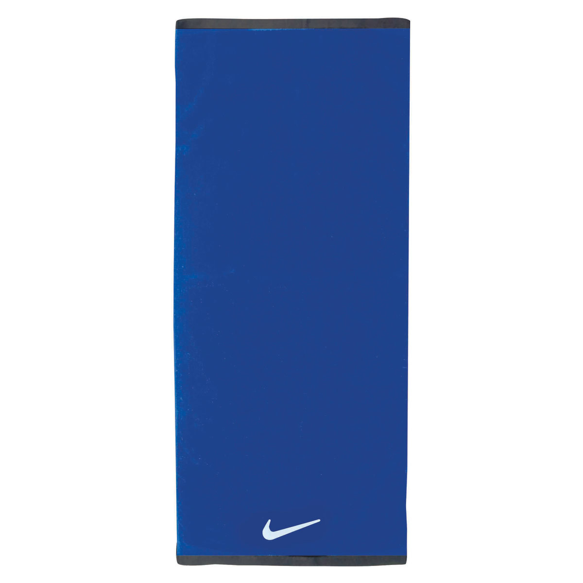 Полотенце NIKE FUNDAMENTAL TOWEL L VARSITY ROTAL/WHITE
