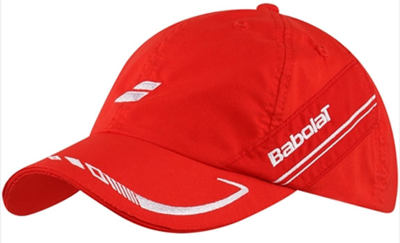 Кепка  Babolat  CAP BABOLAT IV rd NEW