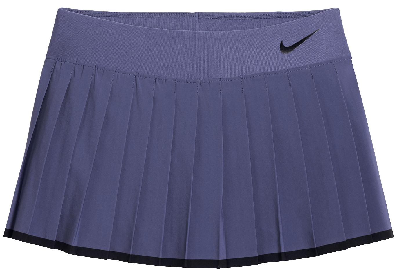 7d6a7b8a Теннисная одежда для девочек Nike, одежда для тенниса Nike, Купить, Цена
