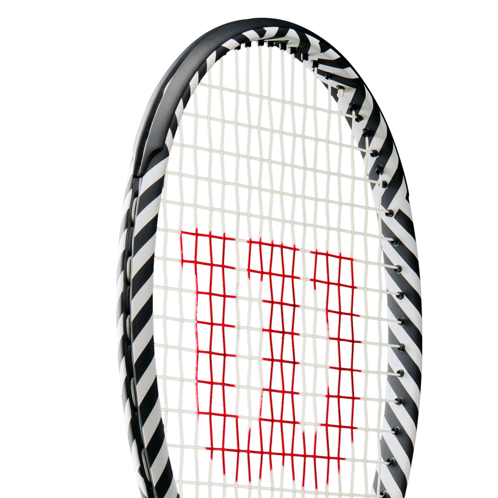 Теннисная ракетка Wilson BLADE 98S BOLD 2019 NEW