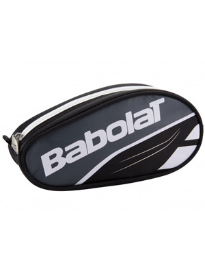 Пенал Babolat PENCIL CASE BVS