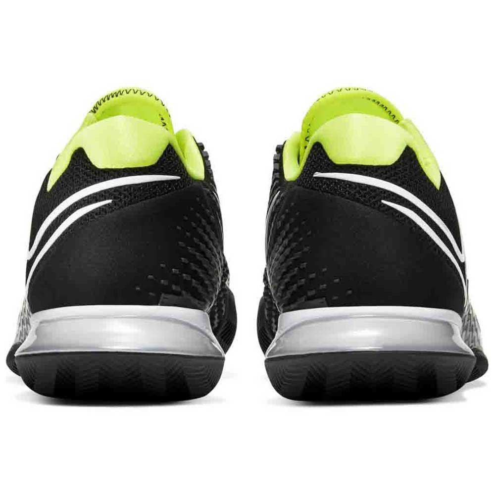 Кроссовки NIKE AIR ZOOM VAPOR CAGE 4 CLY R.NADAL 2020. Фото ¹6