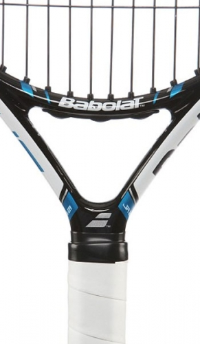 Теннисная ракетка Babolat PURE DRIVE JUNIOR 21 . Фото �2