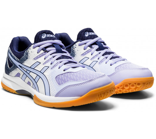 Кроссовки ASICS W GEL-ROCKET 9 2020