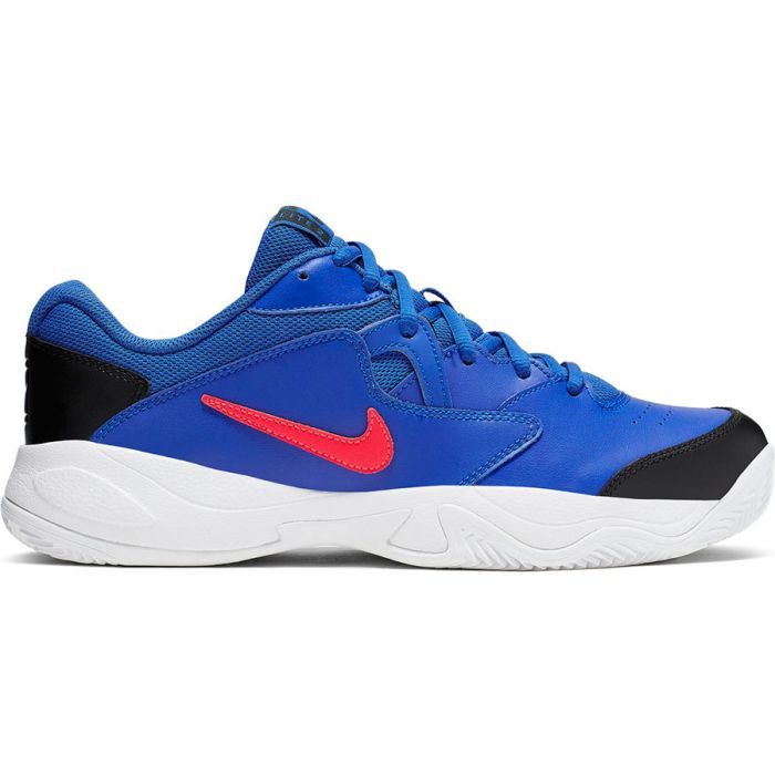 Кроссовки NIKE M COURT LITE 2 CLY 2019