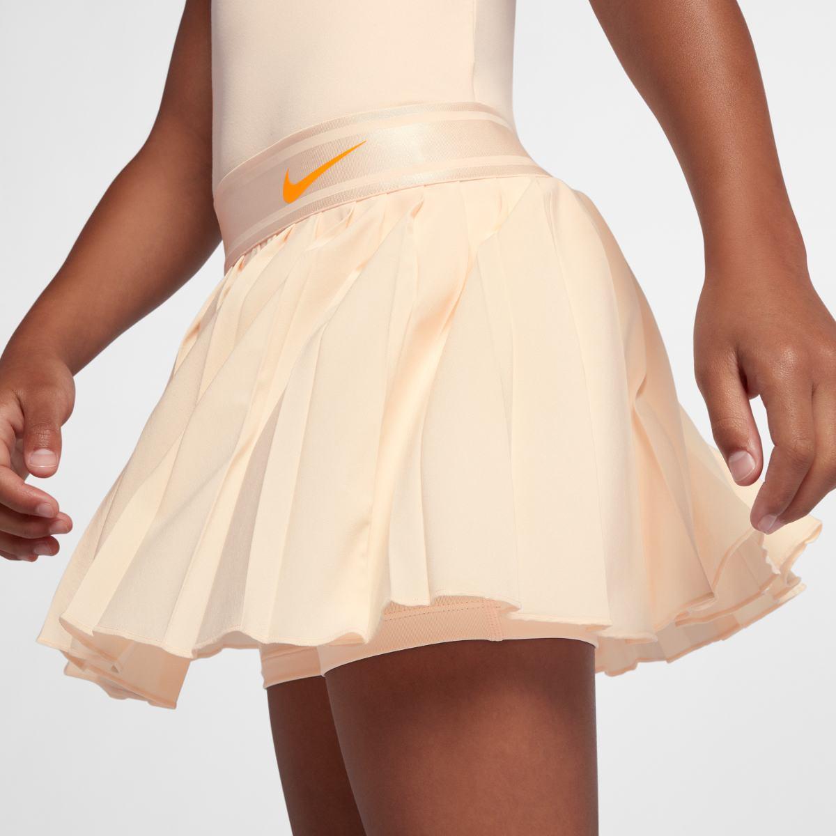 d10c58015 Теннисная одежда для девочек Nike, одежда для тенниса Nike, Купить, Цена