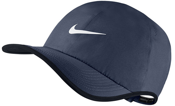 Кепка NIKE Ultra Feather Light Cap