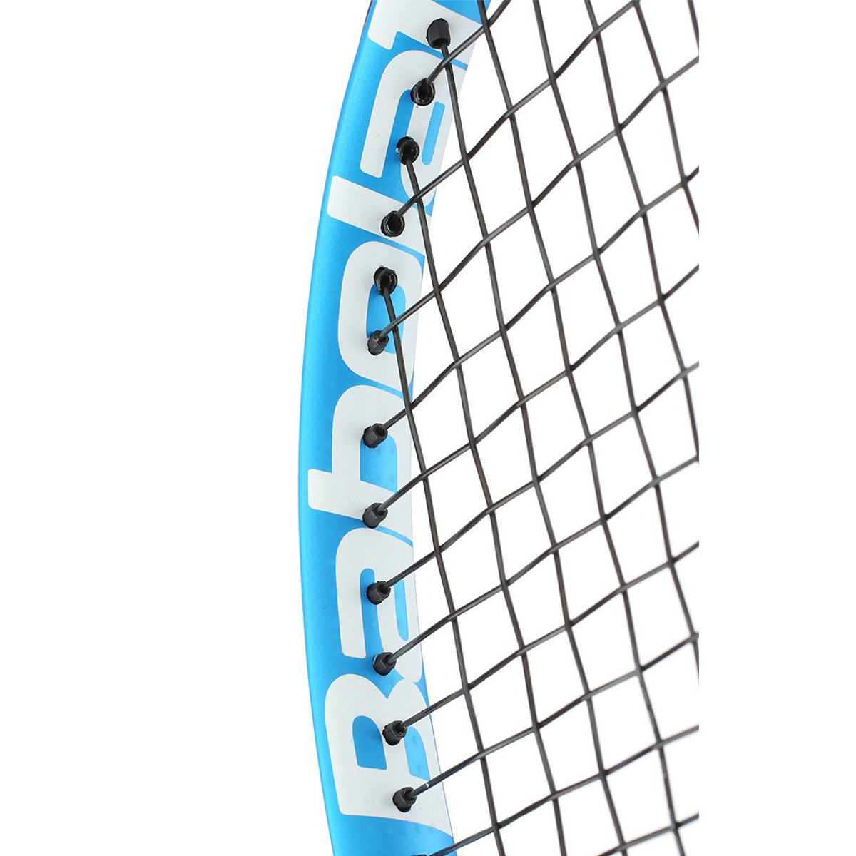 Теннисная ракетка BABOLAT PURE DRIVE JUNIOR 26 2018. Фото �3