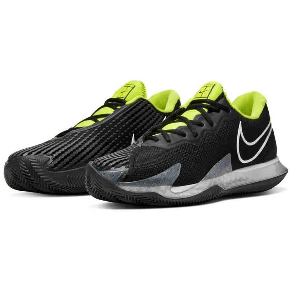 Кроссовки NIKE AIR ZOOM VAPOR CAGE 4 CLY R.NADAL 2020