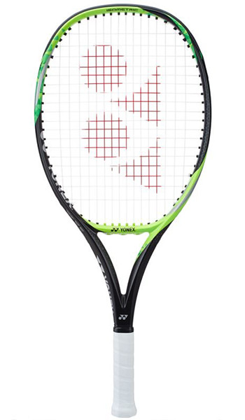 Теннисная ракетка Yonex Ezone 25 Junior (240g) Lime Green