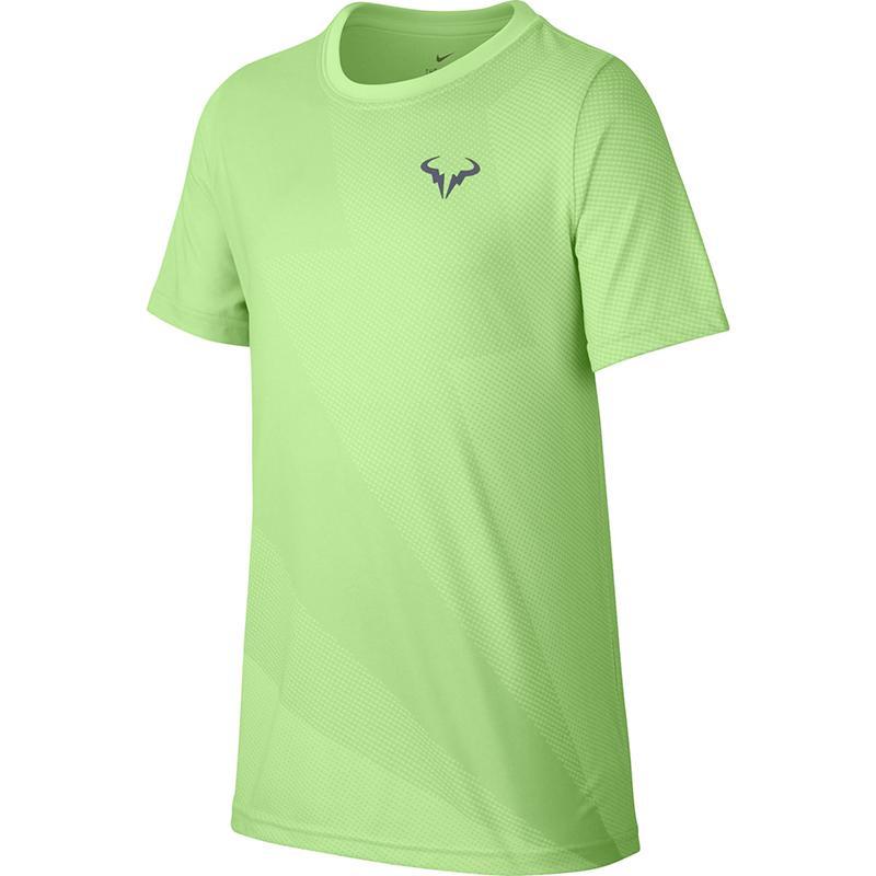 dc35cf32985ce Одежда для тенниса, Теннисная одежда, Одежда для большого тенниса ...