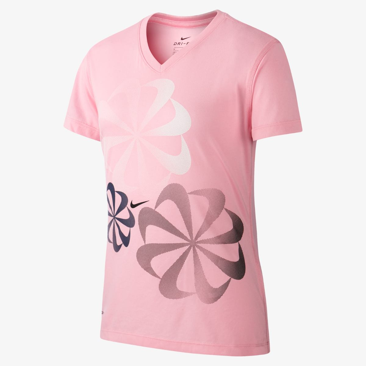 f386f05c Теннисная одежда для девочек, одежда для тенниса, Купить, Цена