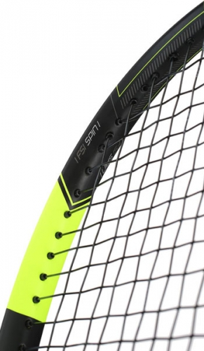 Теннисная ракетка Babolat Pure Aero Junior 26 2017 NEW. Фото �4