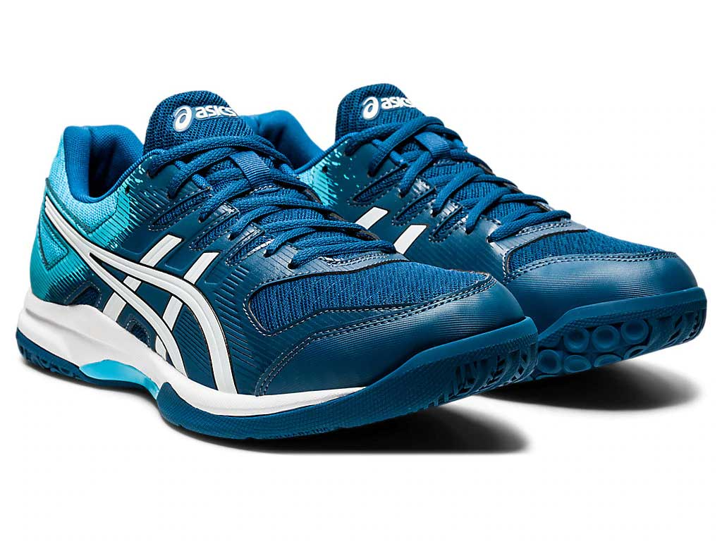 Кроссовки ASICS M GEL-ROCKET 9 2020