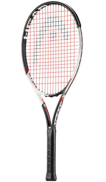 Теннисная ракетка Head Graphene Touch Speed Jun 233407 b02f83ce07618