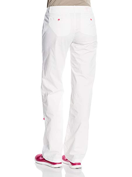 Брюки Nike W MADA LIGHT PANT. Фото �2
