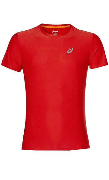 Куплю платье для тенниса