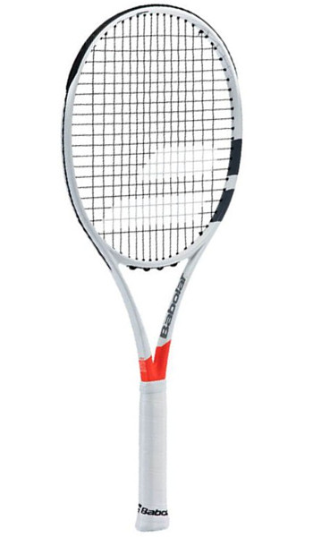Теннисная ракетка Babolat PURE STRIKE VS TOUR