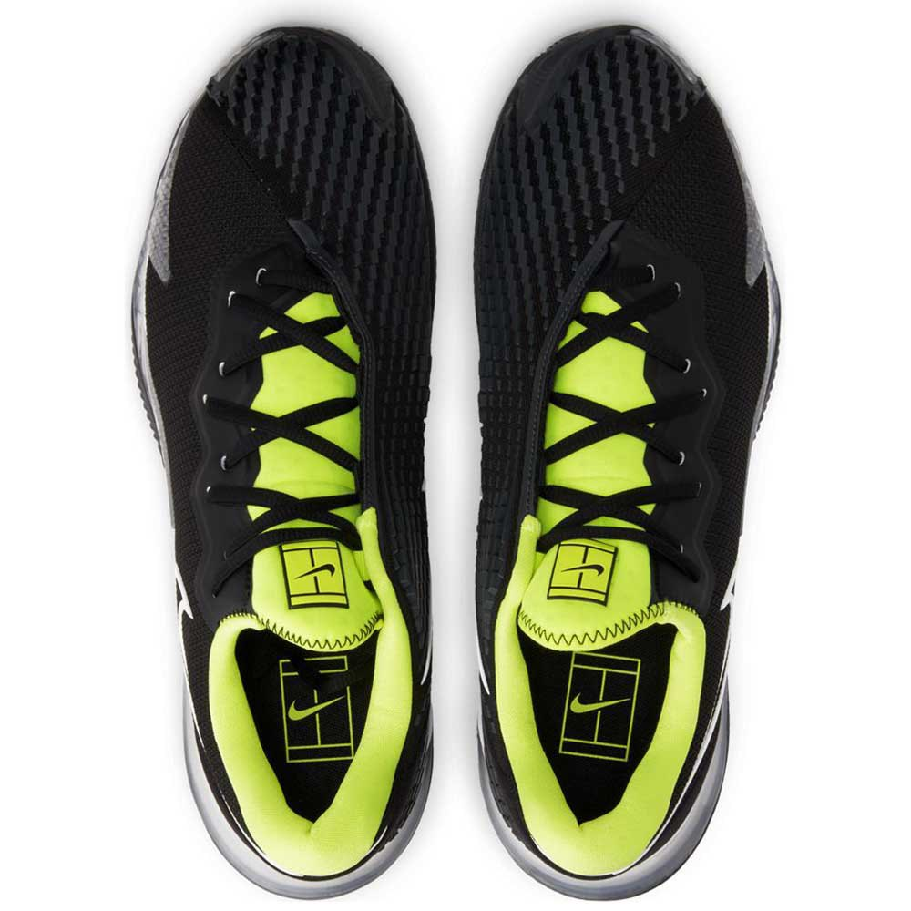 Кроссовки NIKE AIR ZOOM VAPOR CAGE 4 CLY R.NADAL 2020. Фото ¹5