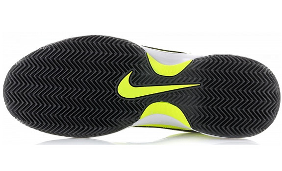 Кроссовки NIKE COURT LITE CLY . Фото �2