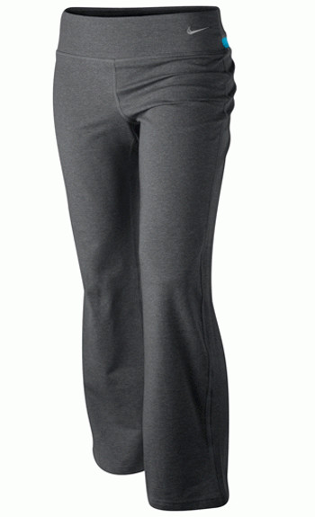 Брюки NIKE G Regular DF Ctn Pant