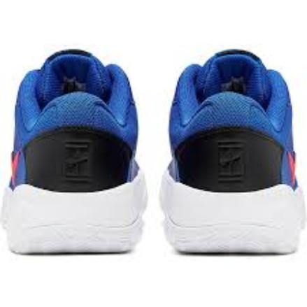 Кроссовки NIKE M COURT LITE 2 CLY 2019. Фото ¹3