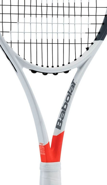Теннисная ракетка Babolat PURE STRIKE VS TOUR . Фото ¹3