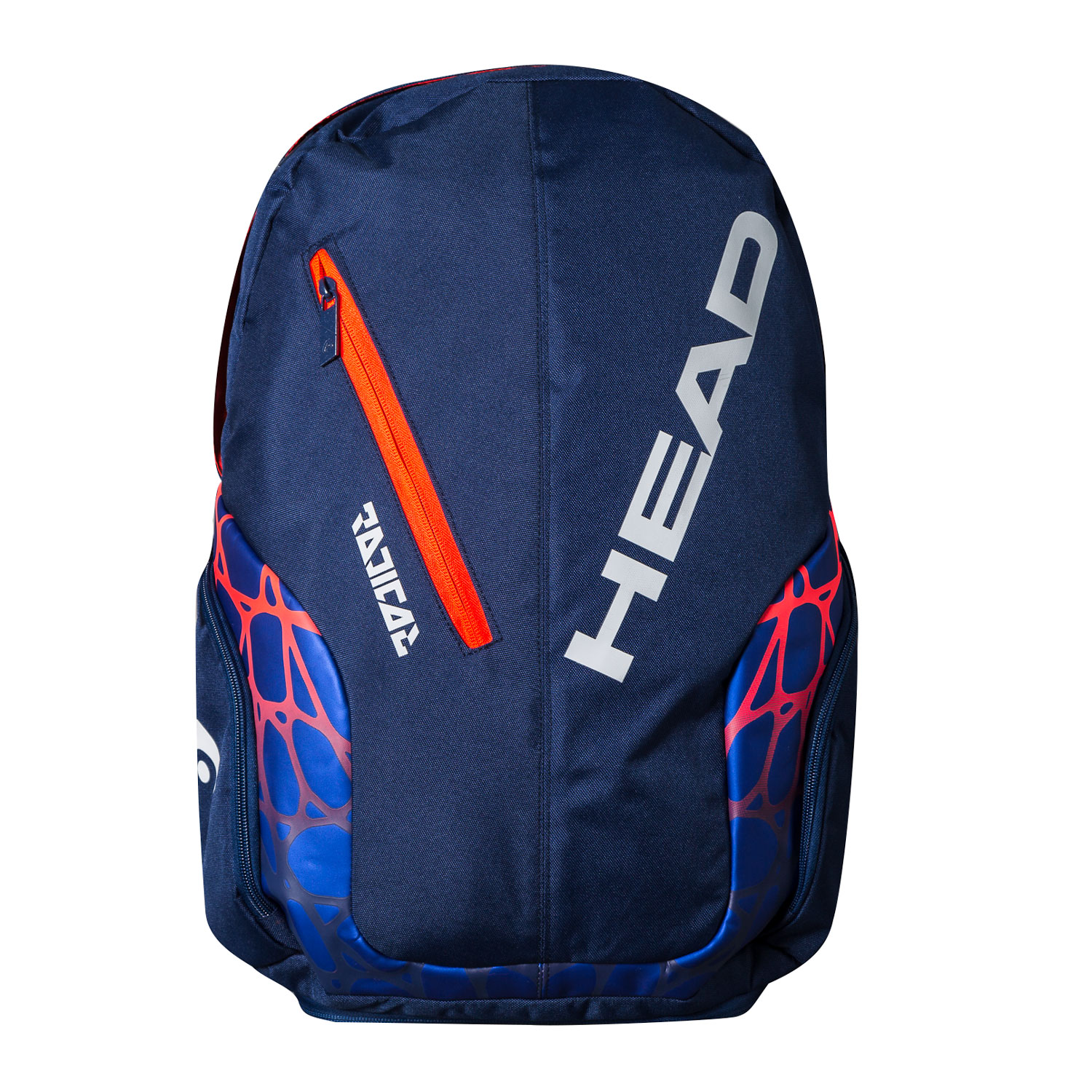 15395d0354 Rebel Sports Adidas Bags