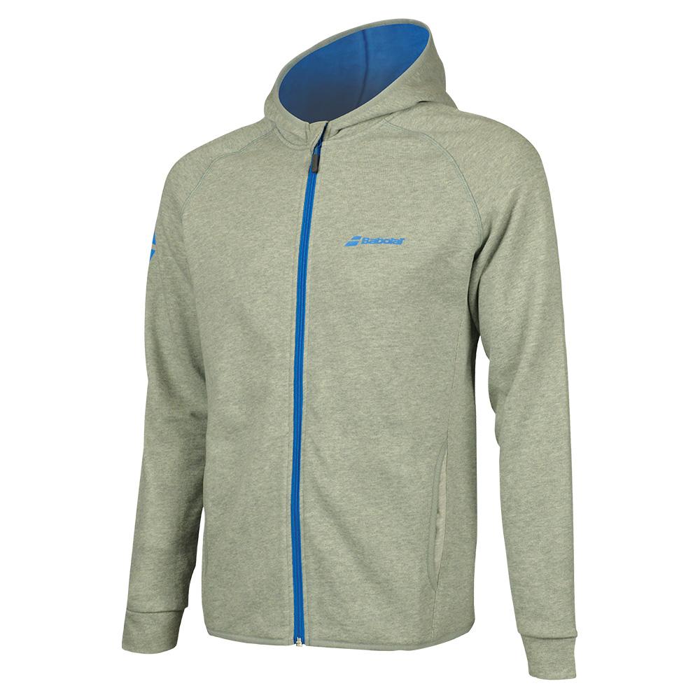 a38d66f0 Одежда для тенниса, Теннисная одежда, Одежда для большого тенниса Купить,  Цена