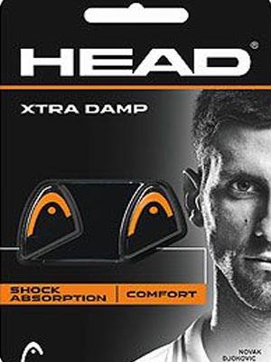 Виброгасители Head Xtra Damp 285511-MX 0aa17487d13c3