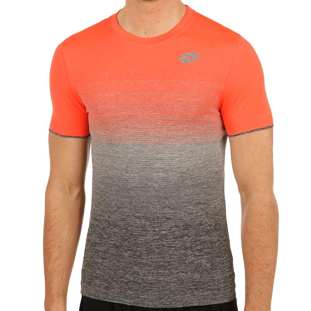 ad667ae41eed Одежда для тенниса, Теннисная одежда, Одежда для большого тенниса ...