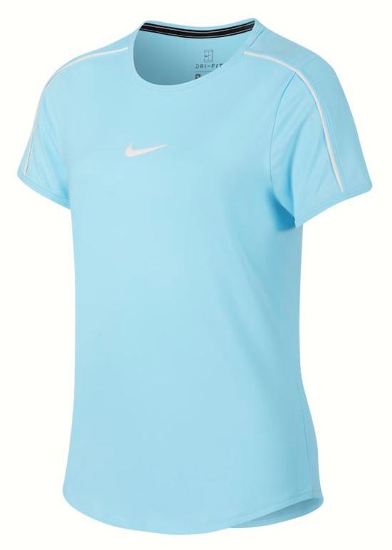 be3e90719 Теннисная одежда для девочек, одежда для тенниса, Купить, Цена