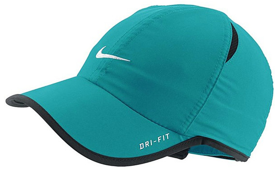 Кепка NIKE Feather Cap
