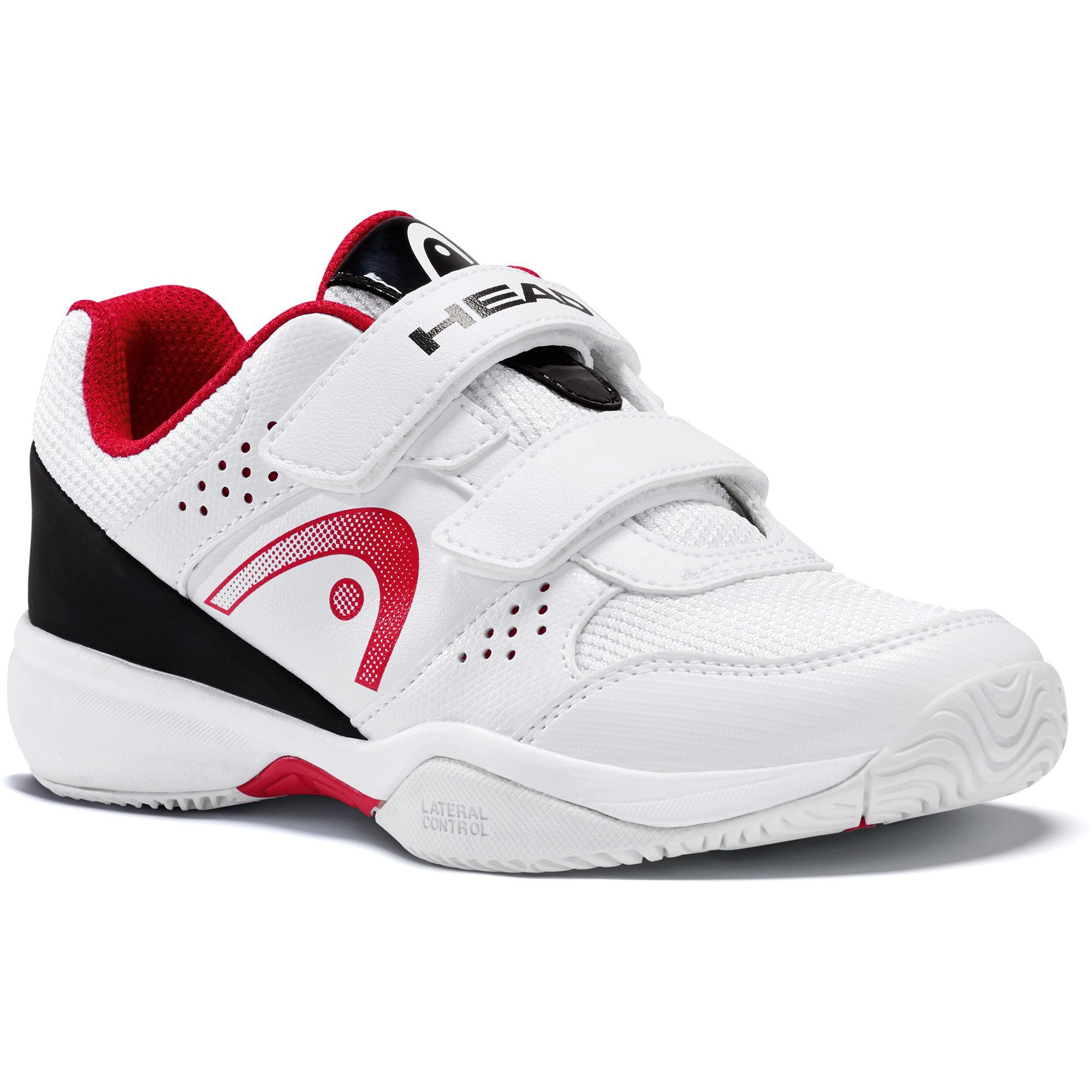 26322f5a5 Кроссовки для тенниса детские Head, Детские теннисные кроссовки Head, Купить,  Цена