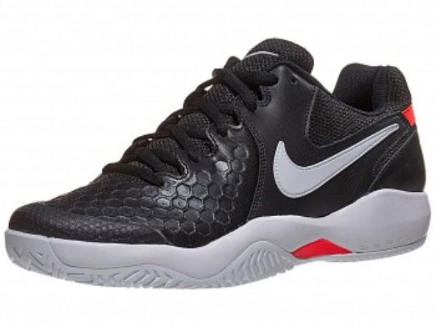 Кроссовки NIKE M AIR ZOOM RESISTANCE 2019