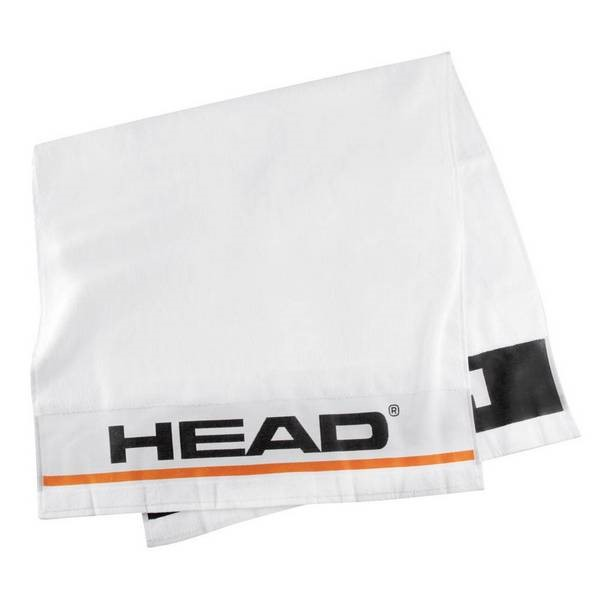 Полотенце HEAD Towel Small 50x100cm