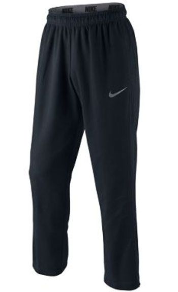 Брюки NIKE COTTON COOL PANT 2.0