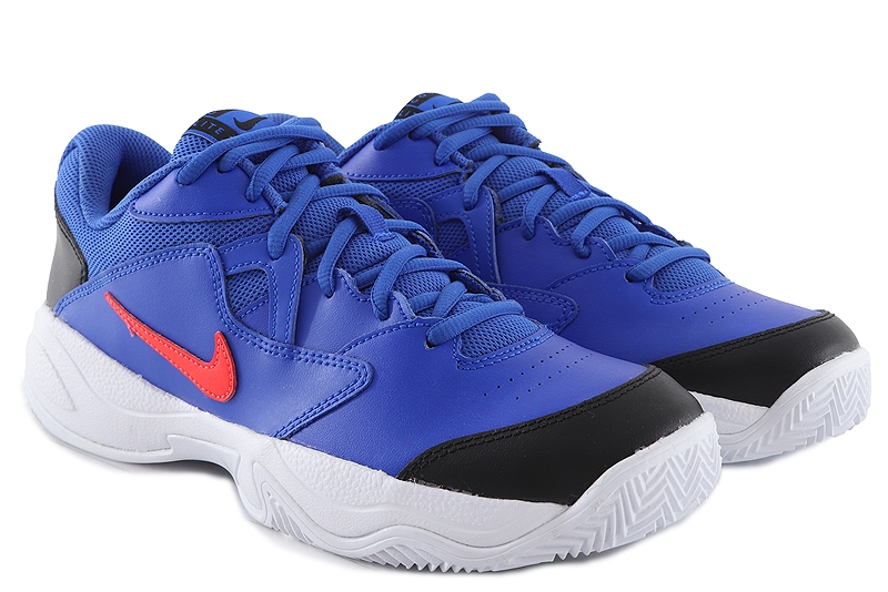 Кроссовки NIKE M COURT LITE 2 CLY 2019. Фото ¹7