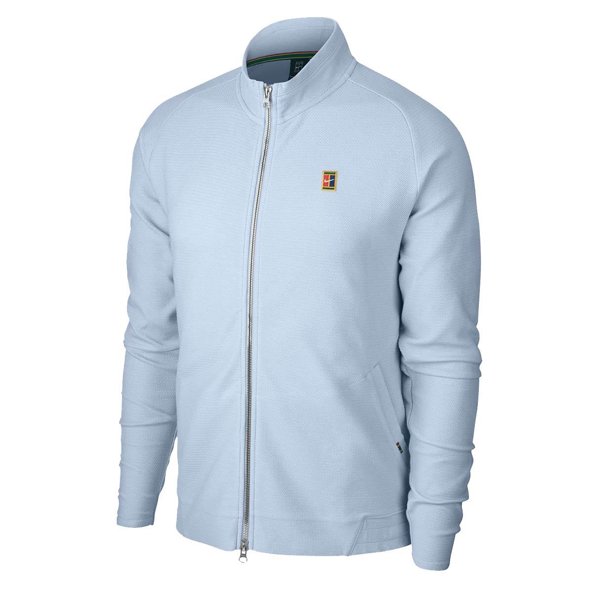 35b1c6d8 Одежда для тенниса, Теннисная одежда, Одежда для большого тенниса ...