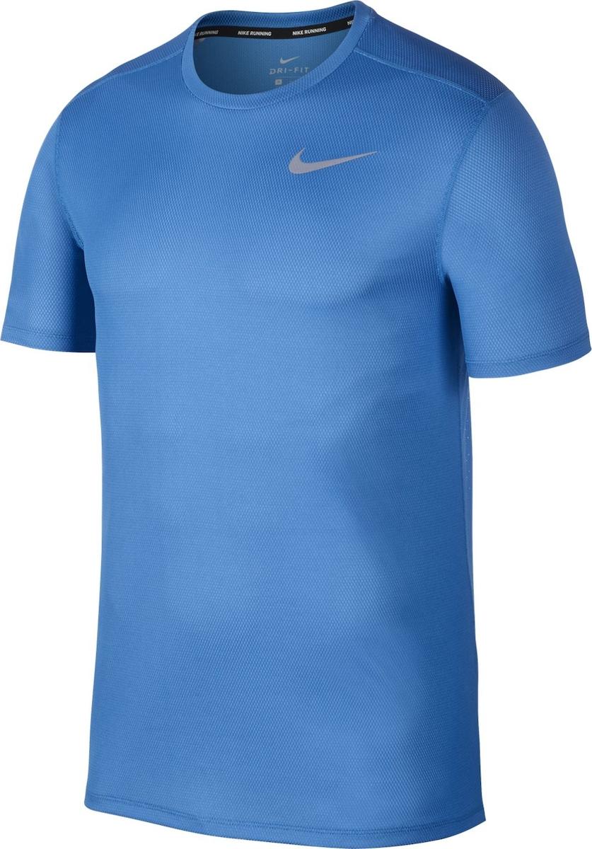 b3997055 Мужская теннисная одежда, одежда для тенниса, Купить, Цена