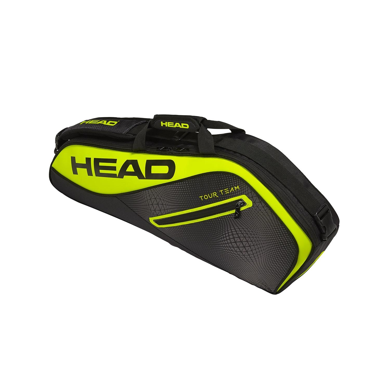 9c246077b5fb ▷ Купить теннисные сумки с EK.ua - все цены интернет-магазинов ...