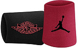 напульсник NIKE JORDAN JUMPMAN X WINGS WRISTBANDS 2.0 2020