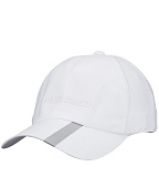 кепка HEAD Performance Cap WH