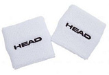 Напульсники Head Wristband 2.5'' mini WH