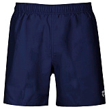 Шорты ARENA Fundamentals Boxer black blue