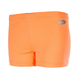 Шорты LOTTO ACE SHORT UND W ora 925