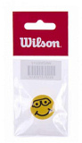 Виброгасители Wilson EMOTISORBS Happy Glasses