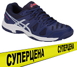 Кроссовки ASICS J  Gel-Game 5 BLUE