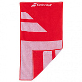 Полотенце BABOLAT MEDIUM TOWEL